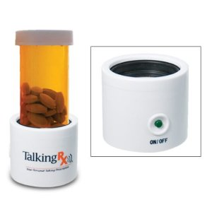 Talking-Rx-Your-Personal-Talking-Prescription-0
