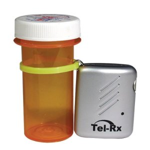 Tel-Rx-Talking-Prescription-Recorder-0