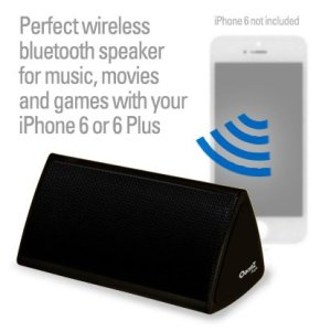 The-OontZ-Angle-Ultra-Portable-Wireless-Bluetooth-Speaker-by-Cambridge-Soundworks-Better-Sound-Better-Volume-Incredible-Online-Price-Matte-Black-0-4