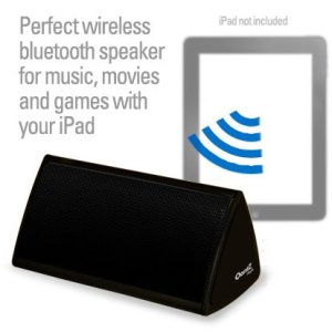 The-OontZ-Angle-Ultra-Portable-Wireless-Bluetooth-Speaker-by-Cambridge-Soundworks-Better-Sound-Better-Volume-Incredible-Online-Price-Matte-Black-0-5