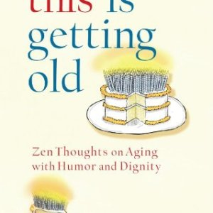 Aging Essays (Examples)
