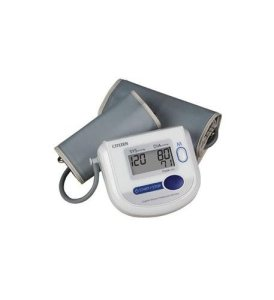 Veridian-Healthcare-CH-4532-Citizen-Arm-Digital-Blood-Pressure-Monit-0