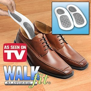 Walkfit-Platinum-Orthotics-Size-F-W-10-105M-9-95-Personal-Healthcare-Health-Care-0