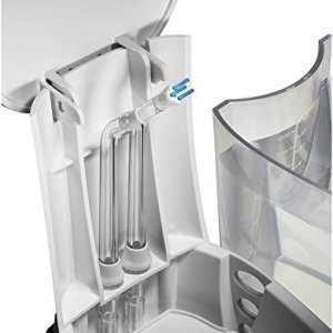 Waterpik-Aquarius-Water-Flosser-WP-660-0-1