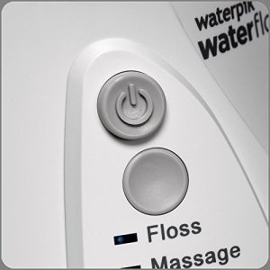 Waterpik-Aquarius-Water-Flosser-WP-660-0-2