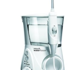 Waterpik-Aquarius-Water-Flosser-WP-660-0