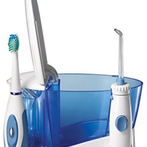 Waterpik-Complete-Care-Water-Flosser-and-Sonic-Toothbrush-WP-900-0-0