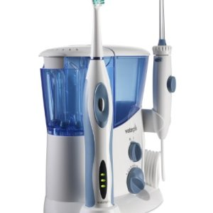 Waterpik-Complete-Care-Water-Flosser-and-Sonic-Toothbrush-WP-900-0