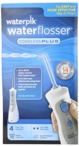 Waterpik-Waterflosser-Cordless-PLUS-0