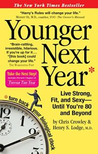 Younger-Next-Year-Live-Strong-Fit-and-Sexy-Until-Youre-80-and-Beyond-0
