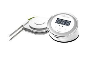 iDevices-Kitchen-Thermometer-0