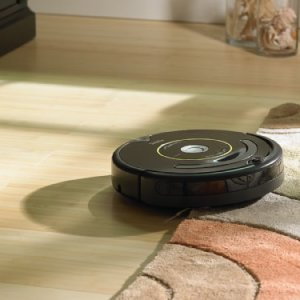 iRobot-Roomba-650-Vacuum-Cleaning-Robot-for-Pets-0-0