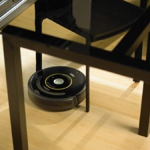 iRobot-Roomba-650-Vacuum-Cleaning-Robot-for-Pets-0-1