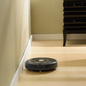 iRobot-Roomba-650-Vacuum-Cleaning-Robot-for-Pets-0-2
