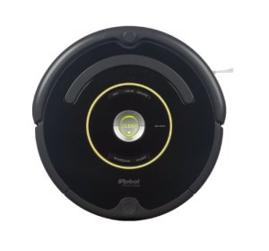 iRobot-Roomba-650-Vacuum-Cleaning-Robot-for-Pets-0