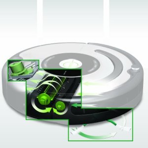 iRobot-Roomba-650-Vacuum-Cleaning-Robot-for-Pets-0-4