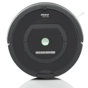 iRobot-Roomba-770-Vacuum-Cleaning-Robot-for-Pets-and-Allergies-0
