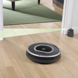 iRobot-Roomba-780-Vacuum-Cleaning-Robot-for-Pets-and-Allergies-0-0