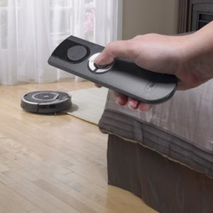 iRobot-Roomba-780-Vacuum-Cleaning-Robot-for-Pets-and-Allergies-0-1