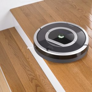 iRobot-Roomba-780-Vacuum-Cleaning-Robot-for-Pets-and-Allergies-0-2