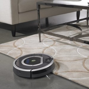 iRobot-Roomba-780-Vacuum-Cleaning-Robot-for-Pets-and-Allergies-0-3