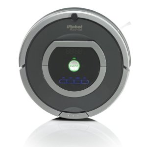 iRobot-Roomba-780-Vacuum-Cleaning-Robot-for-Pets-and-Allergies-0