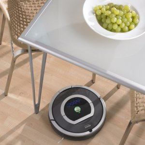 iRobot-Roomba-780-Vacuum-Cleaning-Robot-for-Pets-and-Allergies-0-4