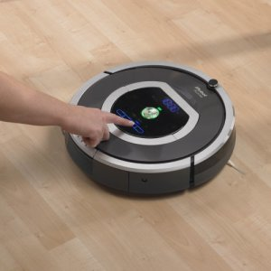 iRobot-Roomba-780-Vacuum-Cleaning-Robot-for-Pets-and-Allergies-0-5