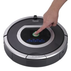 iRobot-Roomba-780-Vacuum-Cleaning-Robot-for-Pets-and-Allergies-0-6