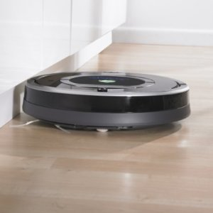 iRobot-Roomba-780-Vacuum-Cleaning-Robot-for-Pets-and-Allergies-0-7