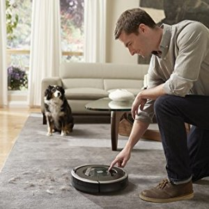 iRobot-Roomba-870-Vacuum-Cleaning-Robot-For-Pets-and-Allergies-0-1