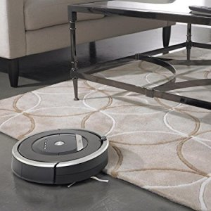 iRobot-Roomba-870-Vacuum-Cleaning-Robot-For-Pets-and-Allergies-0-2