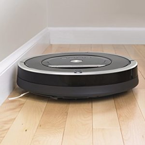 iRobot-Roomba-870-Vacuum-Cleaning-Robot-For-Pets-and-Allergies-0-3