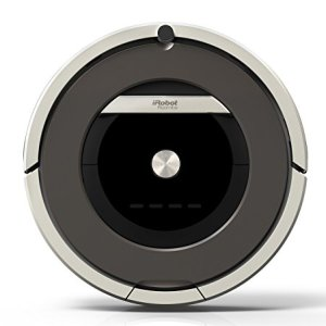 iRobot-Roomba-870-Vacuum-Cleaning-Robot-For-Pets-and-Allergies-0