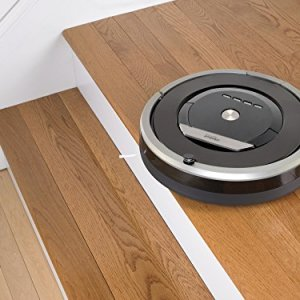 iRobot-Roomba-870-Vacuum-Cleaning-Robot-For-Pets-and-Allergies-0-4