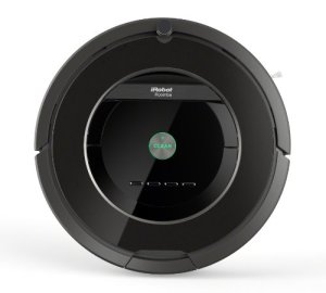 iRobot-Roomba-880-Vacuum-Cleaning-Robot-For-Pets-and-Allergies-0