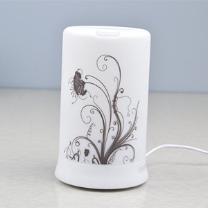 100ml-Aromatherapy-Essential-Oil-Purifier-Diffuser-Air-Humidifier-with-4-Timer-Settings-Colors-Changing-Light-Dandelion-Pattern-0-0