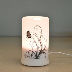 100ml-Aromatherapy-Essential-Oil-Purifier-Diffuser-Air-Humidifier-with-4-Timer-Settings-Colors-Changing-Light-Dandelion-Pattern-0-5