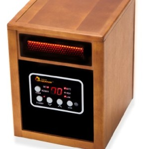 Dr-Infrared-Heater-Quartz-PTC-Infrared-Portable-Space-Heater-1500-Watt-UL-Listed-Produces-60-More-Heat-with-Advanced-Dual-Heating-System-0-0