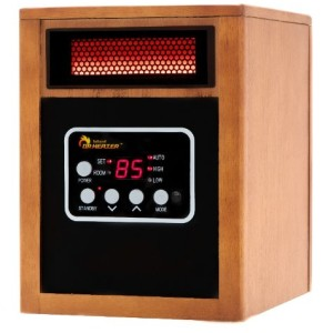 Dr-Infrared-Heater-Quartz-PTC-Infrared-Portable-Space-Heater-1500-Watt-UL-Listed-Produces-60-More-Heat-with-Advanced-Dual-Heating-System-0-1