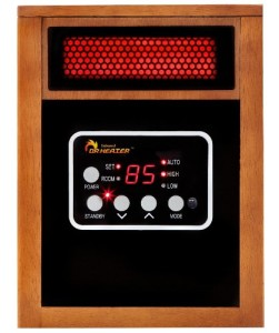 Dr-Infrared-Heater-Quartz-PTC-Infrared-Portable-Space-Heater-1500-Watt-UL-Listed-Produces-60-More-Heat-with-Advanced-Dual-Heating-System-0