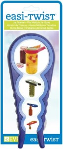 Evriholder-EasiTwist-Jar-Opener-Assorted-Colors-0