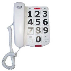 Future-Call-FC-1507-Big-Button-Phone-with-40db-Handset-Volume-0
