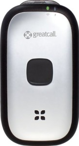 GreatCall-5Star-Urgent-Response-Medical-Alert-Device-Silver-0