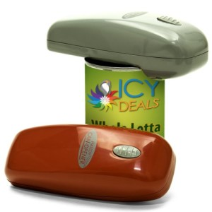 Handy-Can-Opener-Automatic-One-Touch-Electric-Can-Opener-2-Pack-0