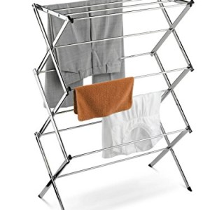 Home-it-Folding-Clothes-Drying-Rack-Laundry-Drying-Rack-for-Clothes-Rack-0