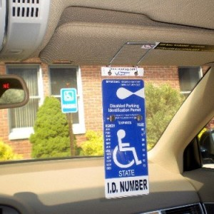 JL-Safety-Visortag-Vertical-Mount-The-Ideal-Way-to-Protect-Display-Swing-Away-a-Handicap-Parking-Placard-Best-Handicapped-Placard-Cover-and-Protector-on-the-Market-Dont-Settle-for-a-Cheap-and-Thin-Han-0-1