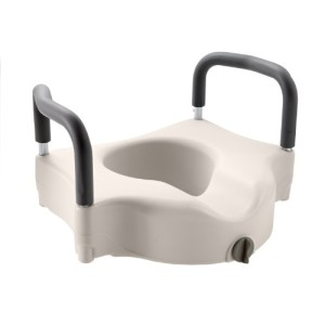 Medline-Locking-Elevated-Toilet-Seat-with-Arms-0