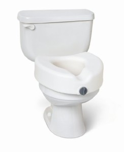 Medline-Locking-Elevated-Toliet-Seat-without-Arms-0