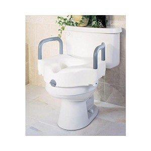 Medline-Locking-Raised-Toilet-Seats-with-Arms-0